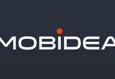 Партнерская программа Mobidea