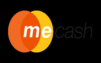 MeCash — Cистема по покупке и продаже трафика