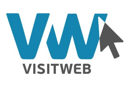 VisitWeb — топовая тизерная сеть, с гибкой системой покупки и продажи трафика