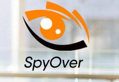 SpyOver — сервис для агрегирования и анализа нативной рекламы