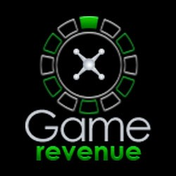 Партнерская программа Game-Revenue