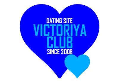 Партнерская программа VictoriyaClub.com