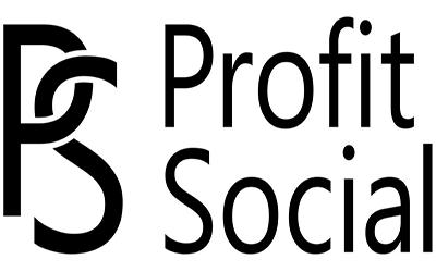 Партнерская программа Profitsocial