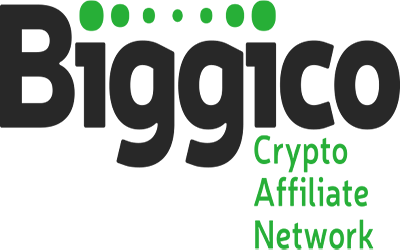 Партнерская программа Biggico