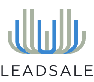 LeadSale – проверенная партнерская сеть