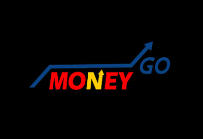 Партнерская программа Moneygo