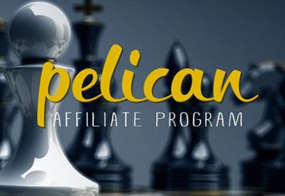 Партнерская программа Pelican Affiliate Program