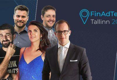 FinAdTech 2018 от LeadGid