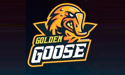 Партнерская программа Golden Goose