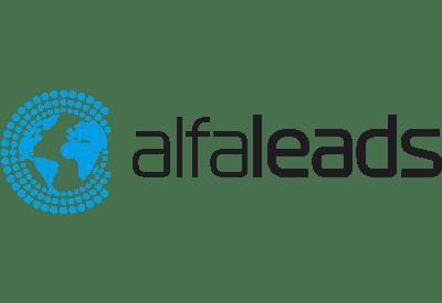 Партнерская программа  Alfaleads