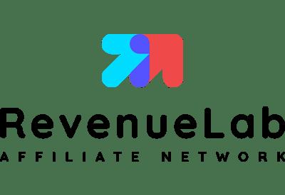 Партнерская программа RevenueLab.biz