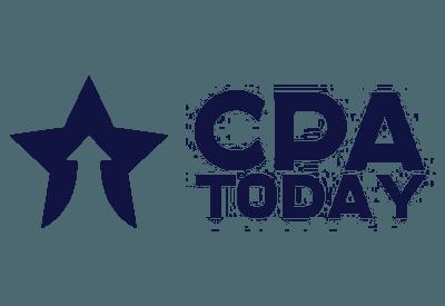 Партнерская программа CPAtoday