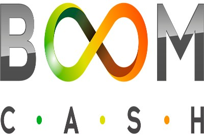 Партнерская программа Boom-Cash