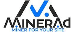 Партнерская программа Miner.ad