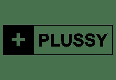 Партнерская программа Plussy