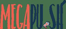 Партнерская программа Megapush