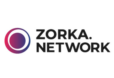Партнерская программа Zorka.Network