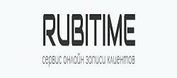 Сервис Rubitime