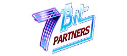 Партнерская программа 7bitpartners