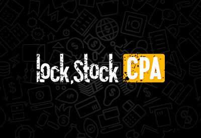 Партнерская программа LockStockCPA.com
