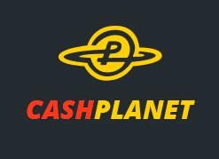 Партнерская программа CashPlanet