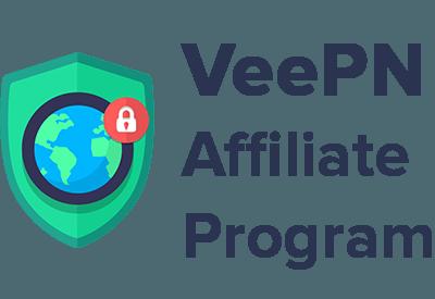 Партнерская программа VeePN
