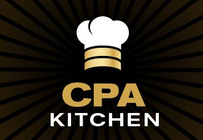 Партнерская программа CPAKitchen