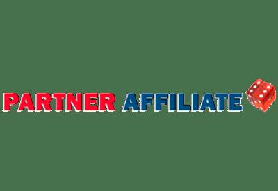 Партнерская программа Partner Affiliate