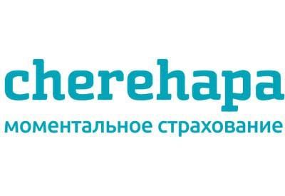 Партнерская программа Cherehapa.ru