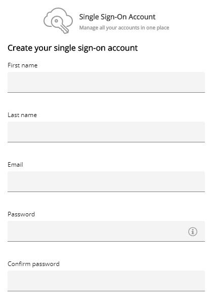 Партнерская программа iGamingPartners.com
