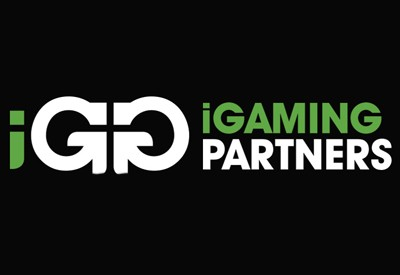 Партнерская программа iGamingPartners.com