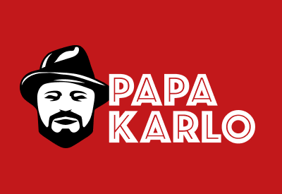 Партнерская программа PapaKarlo