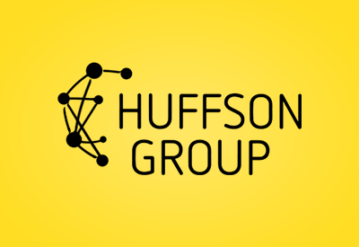 Партнерская программа Huffson Group