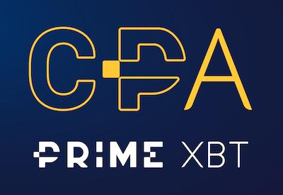 Партнерская программа PrimeXBT