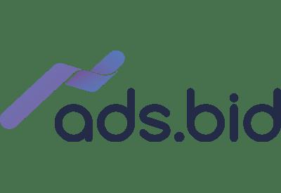 Рекламная сеть Ads.bid