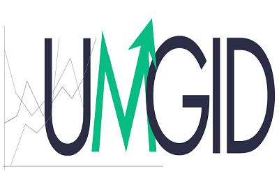 Партнерская программа UMGid
