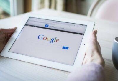 Контекстная реклама в Google: все, что вы должны знать в 2020 году