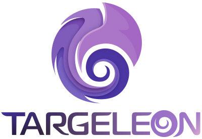 Партнерская программа Targeleon.com