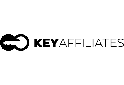 Партнерская программа KeyAffiliates