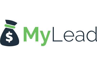 Партнерская программа MyLead